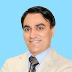 دکتر مجید نداف کرمانی، فوقتخصص جراحی پلاستیک و زیبایی