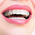 دندان پزشکی نکو