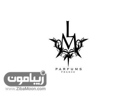کمپانی LM