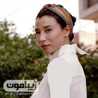 لی لی وونگ