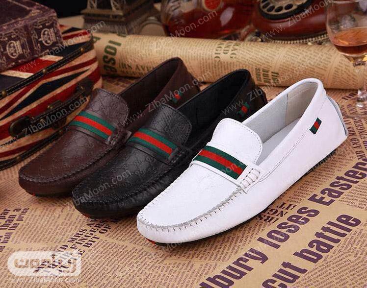 کفش مردانه گوچی