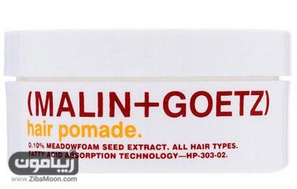 مراقبت از مو پماد مو