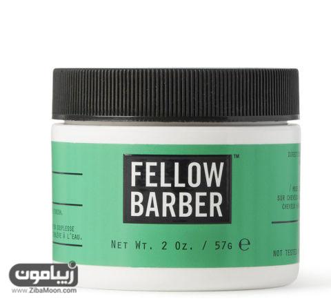 مراقبت از مو  خمیر