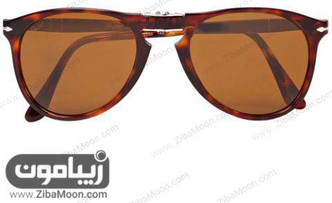 عینک آفتابیPERSOL
