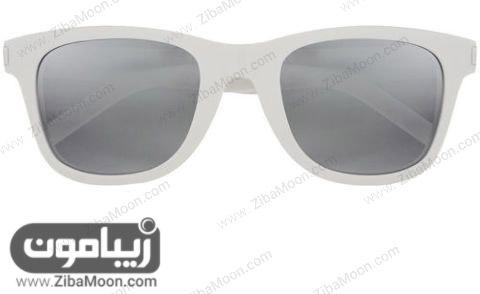 عینک آفتابیSAINT LAURENT