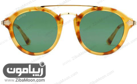 عینک آفتابیGUCCI