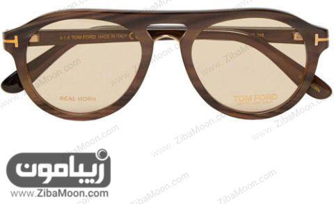 عینک آفتابیTOM FORD