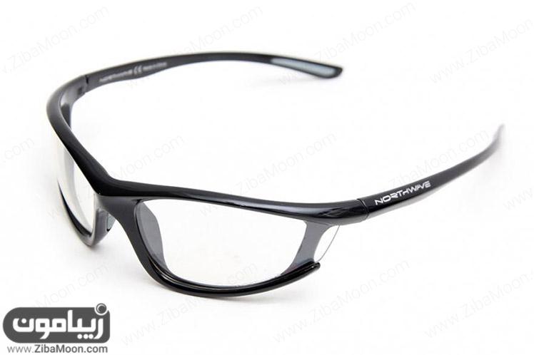 عینک دوچرخه سواری Northwave Predator