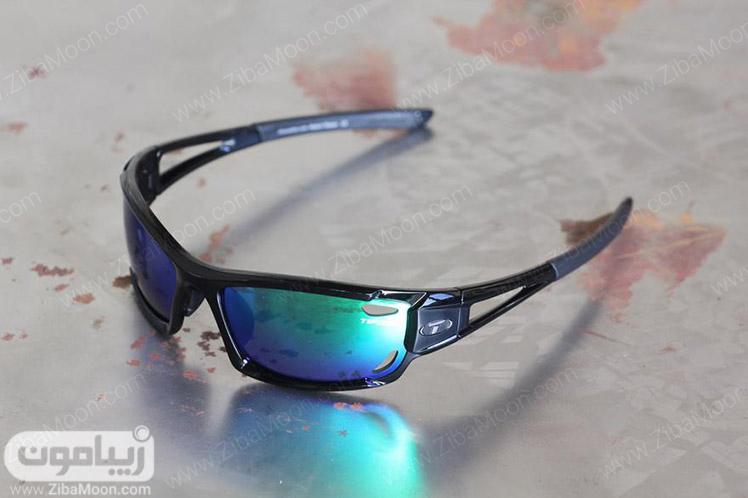 عینک دوچرخه سواری Tifosi Dolomite 2.0 sunglasses