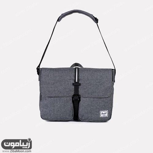 کیف مهندسی مدرن