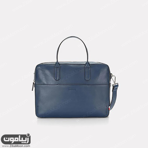 کیف چرم مردانه
