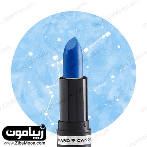 Midnight Blue از هارد کندی
