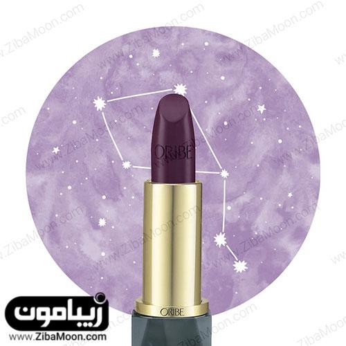 Violet از Oribe
