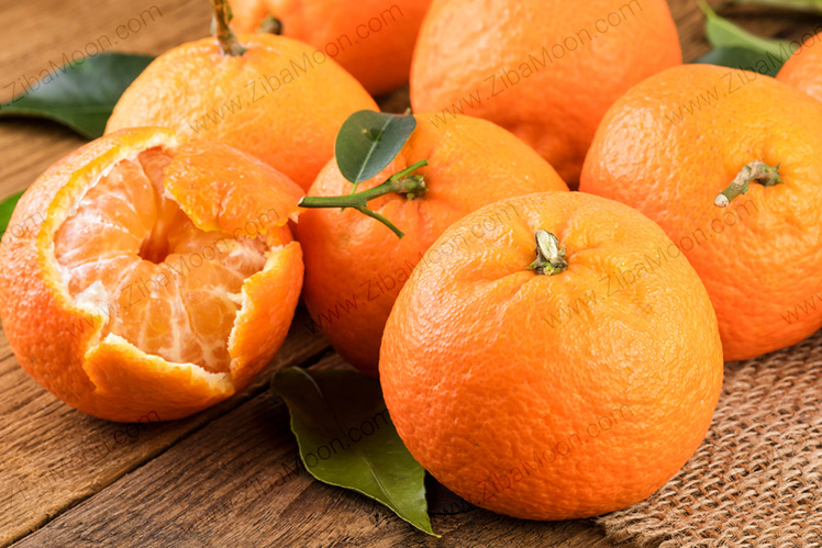 فواید نارنگی برای بدن
