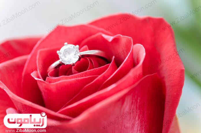 فال ازدواج بهمن