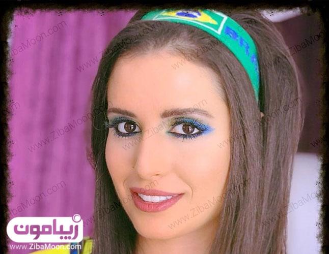 بازیگر عرب