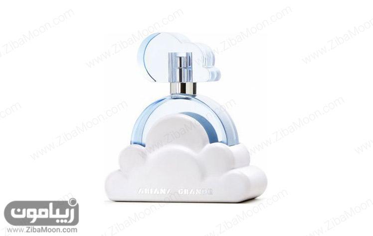 عطر Ariana Grande Cloud