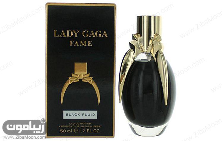 عطر Lady Gaga Fame