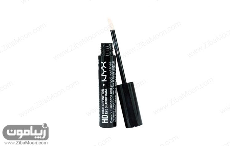 پرایمر چشم از برندNYX Cosmetics