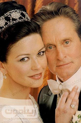 پر هزینه ترین و لاکچری ترین جشن عروسی های دنیا + جزییات کامل و عکس