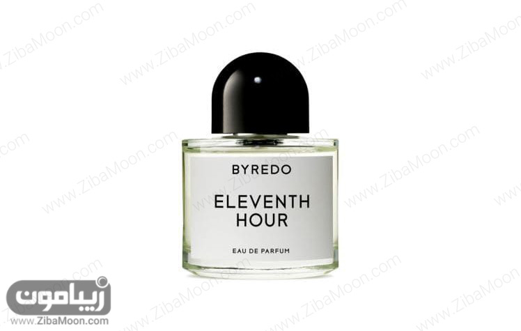 عطرEleventh Hour از برندByredo