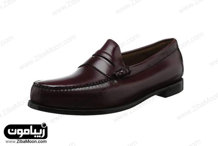 کفش لوافر