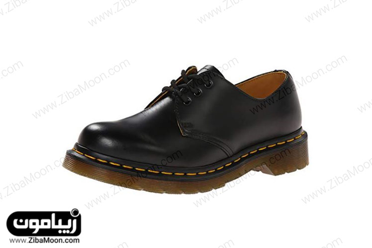 کفش کلاسیک کژوال