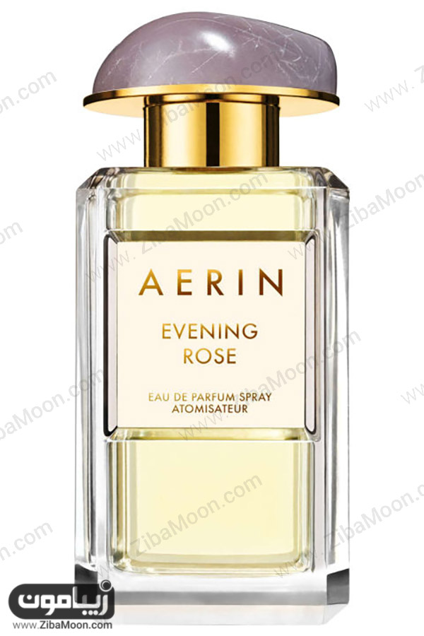 عطر Aerin Evening Rose