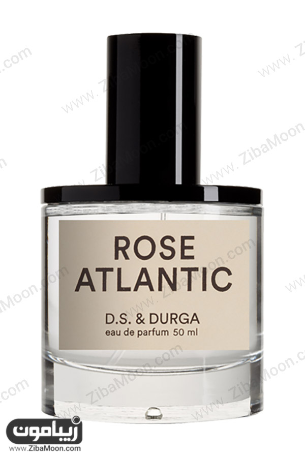 عطر D.S. & Durga Rose Atlantic