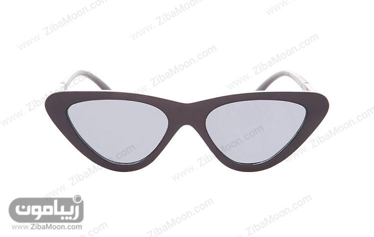 عینک آفتابی چشم گربه ای