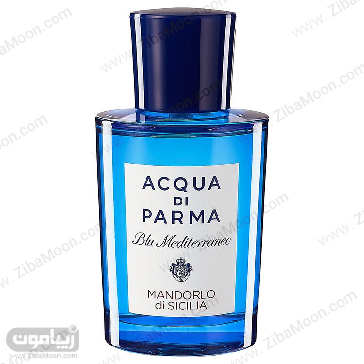 عطر مردانه آکوا دی پارما