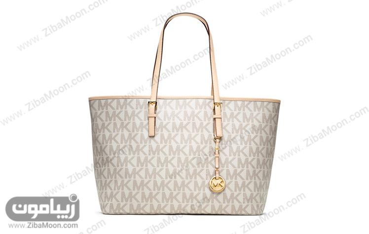 کیف دخترانه بزرگ