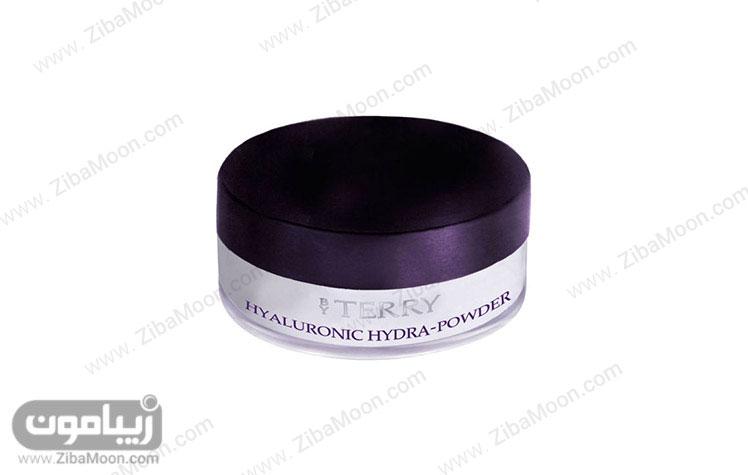 پودر آرایشی Terry Hyaluronic Hydra Powder