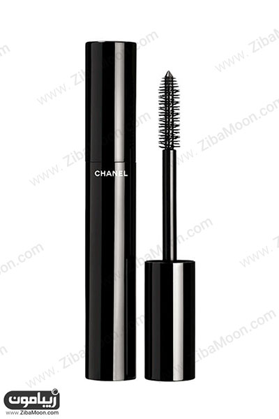 ریمل Chanel Le Volume Ultra-Noir
