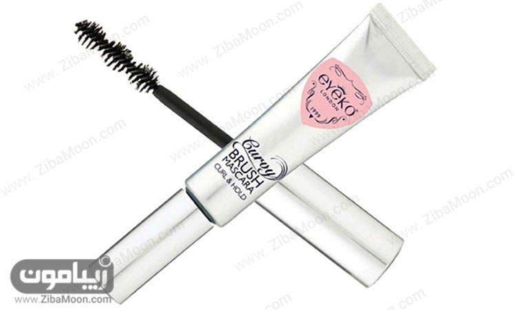 ریمل EYEKO CURL & HOLD MASCARA