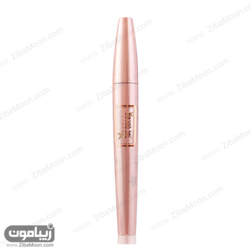 ریمل KARDASHIAN BEAUTY QUICKIE