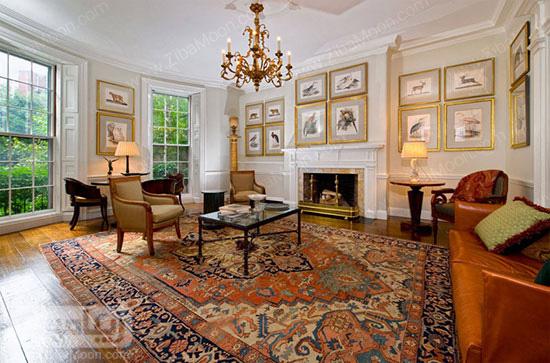 فرش دستباف جهیزیه