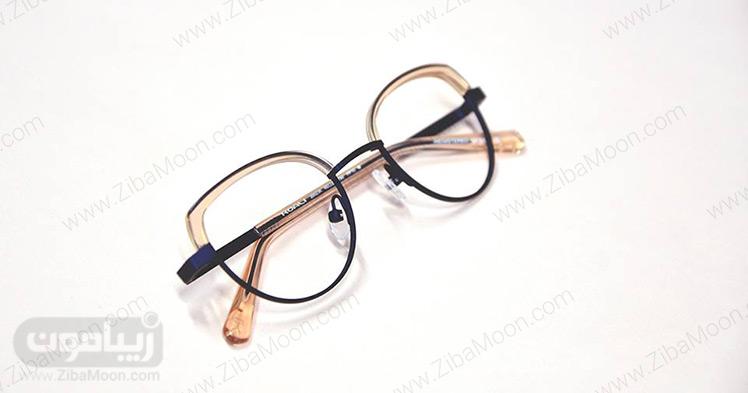 مدل عینک طبی 2018