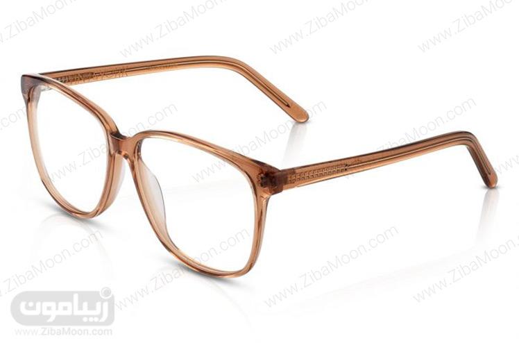 مدل عینک مطالعه مردانه