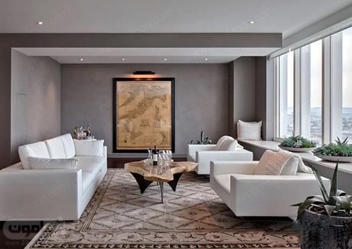 مدل فرش خانه عروس