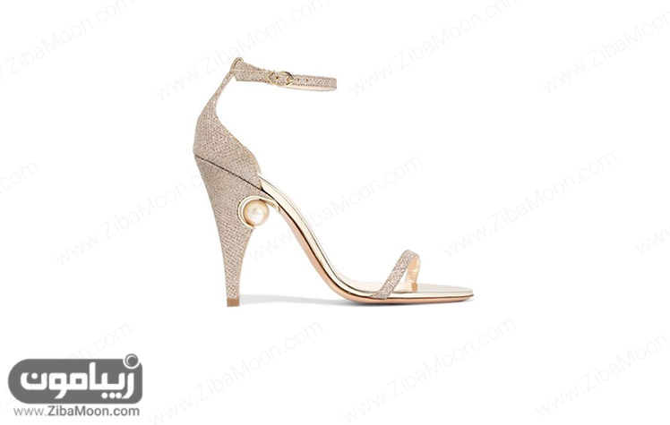 کفش عروس افسانه ای