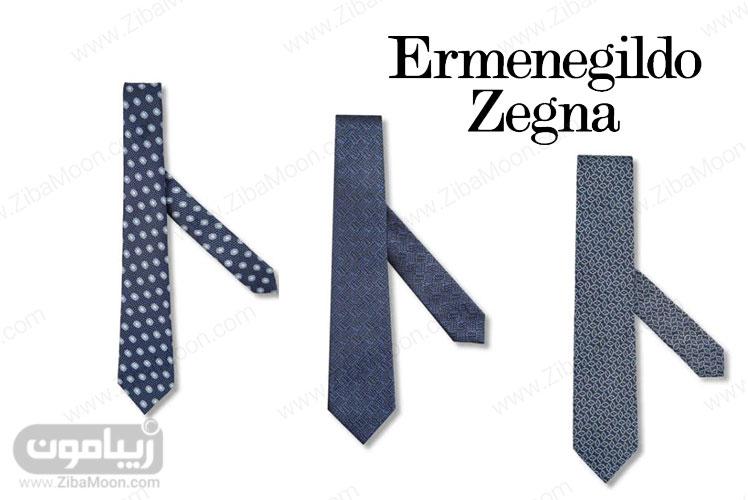 ارمنجیلدو زِینیا