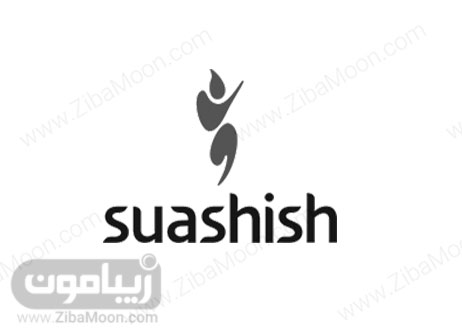 سواشیش