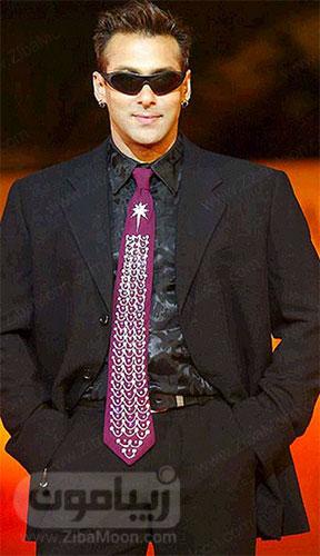 کراوات سواشیش