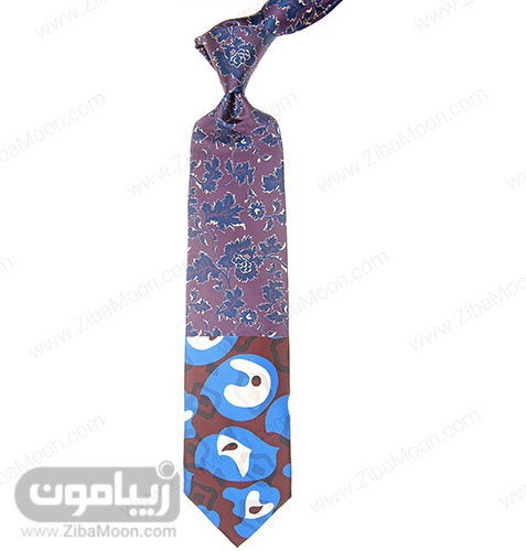 کراوات کریستین لاکروا