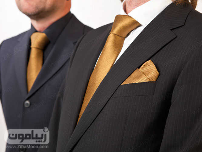 کراوات empa