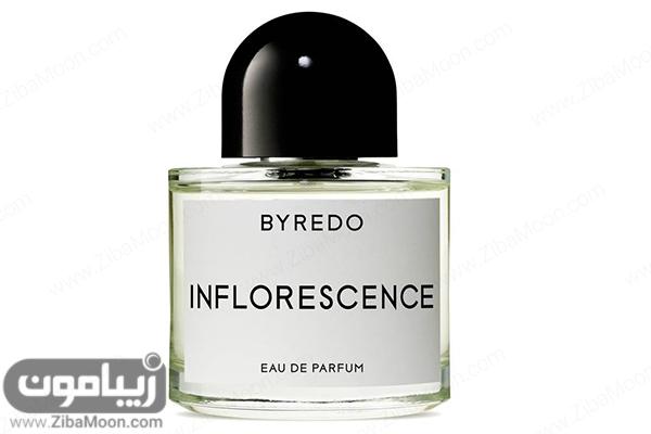 عطرInflorescence از برندByredo