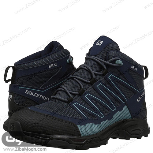 کفش مناسب برای مدرسه