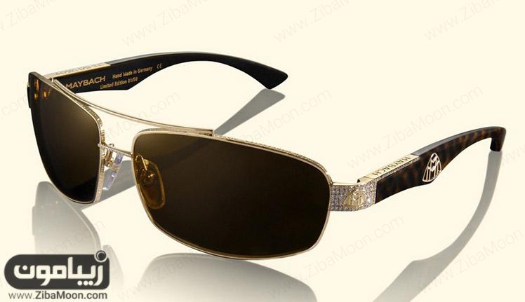 عینک آفتابی Maybach