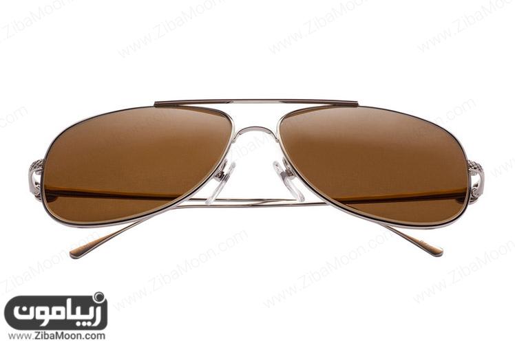 عینک آفتابی Bentley